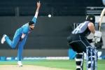 कीवी बल्लेबाज ने भी माना- बुमराह को खेलना बेहद मुश्किल है, ये समझ नहीं आता