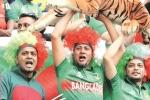 वनडे मैच में लगे 70 चौके और 48 छक्के, खड़ा हुआ रनों का पहाड़
