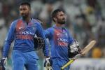 इन 3 भारतीय क्रिकेटरों का करियर पड़ा खतरे में, वापसी करना बेहद मुश्किल