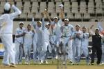 सुपर ओवर से पहले होता था 'बॉल आउट', भारत दे चुका है पाकिस्तान को मात