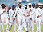 IND vs NZ: इस खिलाड़ी के चलते टल गया भारत की टेस्ट और वनडे टीम का चयन