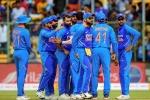 IND vs AUS : आखिरी वनडे मैच पर लगा था 2 करोड़ का सट्टा, 11 लोग गिरफ्तार
