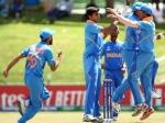 U19 World Cup: 15 गेंद में 5 विकेट झटक ऑस्ट्रेलिया से छीनी जीत, सेमीफाइलन में पहुंचा भारत