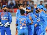 IND vs NZ: ऑकलैंड की पिच पर 243 रन बनाने के बावजूद हार चुकी है न्यूजीलैंड, चिंता की कोई बात नहीं