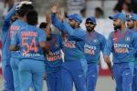 IND vs NZ: टी20 क्रिकेट के इतिहास में पहली बार हुआ यह कारनामा, ऑकलैंड में बना बड़ा रिकॉर्ड