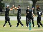 IND vs NZ: रोमांचक मुकाबले में 5 रन से हारी भारतीय टीम, न्यूजीलैंड ने जीती सीरीज