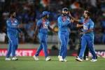 IND vs NZ: ऑकलैंड में इन 5 खिलाड़ियों के दम पर फहरा तिरंगा, सीरीज में बनाई 2-0 की बढ़त