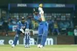 Asia Cup 2021 में नहीं खेलेगी भारतीय टीम, जानें क्या है कारण
