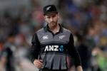 हार से निराश केन विलियमसन बोले- भारत ने फिर दिखा दी अपनी ताकत