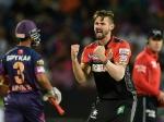 IPL 2020: इस आईपीएल में विराट कोहली के साथ यह करना चाहते हैं केन रिचर्डसन