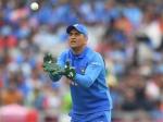 एमएस धोनी के भविष्य पर हरभजन का बड़ा बयान, कहा- नीली जर्सी में अब नहीं दिखेंगे पूर्व कप्तान