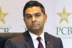 पाक बोर्ड बाैखलाया, कहा- भारतीय टीम अगर पाकिस्तान नहीं आई तो फिर...