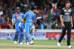 IND vs NZ : रोहित के 2 दनदनाते छक्के दिला गए जीत,  ऐसा रहा सुपर ओवर का रोमांच