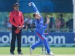 U19 World Cup: 18 साल के अफगानी मिस्ट्री स्पिनर के सामने पस्त हुई अफ्रीका, 15 रन दे झटके 6 विकेट
