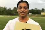 BAN vs PAK: शोएब अख्तर का बड़ा खुलासा, इस वजह से पाकिस्तान आ रही है बांग्लादेश, भारत पर लगाया आरोप