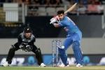 IND vs NZ: ऑकलैंड में न्यूजीलैंड को रौंद भारत ने बनाया बड़ा रिकॉर्ड, ऐसा करने वाली पहली टीम बनी