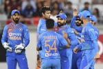 भारतीय टीम के इस शख्स का खुलासा- T-20 विश्व कप में काैन खेलेगा ये तय हो चुका है