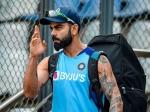 IND vs NZ: जानें क्यों BCCI से नाराज हुए विराट कोहली, ऐसे निकाली भड़ास