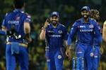 IPL ऑल स्टार मैच की तारीख तय, मुंबई में इस दिन खेला जाएगा मुकाबला