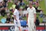 IND vs NZ: काइल जैमिसन ने किया कोहली को आउट करने के प्लान का खुलासा