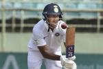 IND vs NZ: मयंक अग्रवाल ने बताया वेलिंग्टन में क्यों प्लॉप हुई भारतीय बल्लेबाजी