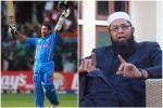 इंजमाम ने बताए वो 4 कारण जिनके चलते सचिन जैसा दूसरा क्रिकेटर नहीं हुआ