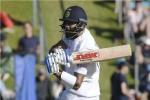दूसरे टेस्ट से पहले घरेलू क्रिकेट लीजेंड ने भारतीय बल्लेबाजों के लिए कही ये बात