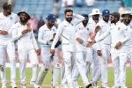 IND vs NZ: टेस्ट सीरीज से पहले दूर हुई भारतीय टीम की कमजोरी, वापस आ रहा है यह दिग्गज गेंदबाज
