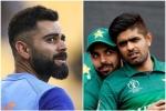 अख्तर ने अलापा पुराना राग, कहा- बेहद जरूरी है इंडो-पाक क्रिकेट, वजह भी बताई