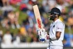 IND vs NZ: 3, 19, 2.....विराट कोहली फिर फ्लॉप, पूरे कीवी दौरे पर ऐसा रहा प्रदर्शन