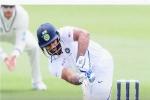IND vs NZ: हनुमा विहारी ने खोला बल्लेबाजों के फ्लॉप शो का राज, कहा - पिच नहीं इस वजह से हुए आउट