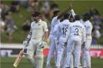 IND vs NZ: दूसरे टेस्ट में 2 बड़े बदलावों के साथ ये हो सकती है भारत की प्लेइंग XI