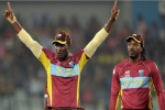 पाकिस्तानी नागरिकता के लिए विंडीज क्रिकेटर का आवेदन, PSL मालिक ने की पुष्टी