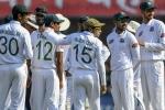 BAN vs ZIM: जिम्बाब्वे के खिलाफ बांग्लादेश ने किया टेस्ट टीम का ऐलान, वापस लौटा दिग्गज खिलाड़ी