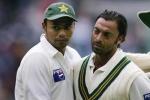 पाकिस्तानी क्रिकेटर ने मनाई शिवरात्रि, वीडियो शेयर कर लिखा- हर हर महादेव