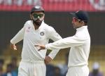 IND vs NZ: विराट कोहली की तरह खराब दौर से गुजरे थे गौतम गंभीर, बताया- कैसे वापस मिली फॉर्म