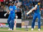ICC T20 Rankings: विराट कोहली को हुआ नुकसान, बाबर आजम के करीब पहुंचे राहुल, देखें लिस्ट