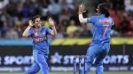 IND vs AUS: पूनम यादव ने लगाया विकेटों का चौका, भारत ने ऑस्ट्रेलिया को 17 रन से हराया