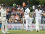 IND vs NZ, 2nd Test: जारी है विराट कोहली का फ्लॉप शो, जिन खिलाड़ियों पर उठाई उंगली उनसे बरसे रन