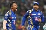 IPL 2020 : मुंबई इंडियंस के वो 3 धाकड़ बल्लेबाज जो इस बार लगा सकते हैं शतक