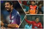 ये हैं वो पांच गेंदबाज जिन्होंने IPL इतिहास में लुटाए सबसे ज्यादा रन