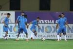 ISL-6 : ओडिशा की नजरें केरला ब्लास्टर्स के खिलाफ जीत हासिल कर अलविदा कहने पर