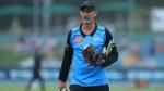 IND vs NZ: इशांत शर्मा का मुरीद हुआ यह दिग्गज ऑस्ट्रेलियाई गेंदबाज, कभी फार्म वापसी में की थी मदद