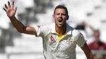 IND vs AUS: विराट कोहली नहीं बल्कि इस भारतीय खिलाड़ी को मांकड़ करना चाहते हैं जोश हेजलवुड