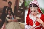 इस क्रिकेटर ने मैच फिक्सिंग में काटी सजा, फिर वकील से ही कर ली शादी