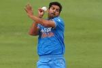 IPL 2020 : मोहित शर्मा ने बताया वो कारण जिससे दिल्ली कैपिटल्स बन सकता है चैंपियन