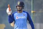 महान क्रिकेटर का बयान- ऋषभ पंत बड़ा क्रिकेटर बनेगा, मेरी बात याद रखना