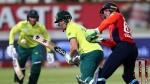 SA vs ENG: साउथ अफ्रीका हराने वाली इंग्लैंड पर ICC ने लगाया जुर्माना, जानें क्या है मामला