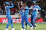 ये गेंदबाज लुटा बैठा 227 रन, अब भारत को बनाना चाहता है 'वर्ल्ड चैंपियन'