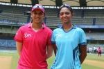 महिला T-20 चैलेंज के लिए BCCI का बड़ा ऐलान, इस बार खेलेंगी 4 टीमें